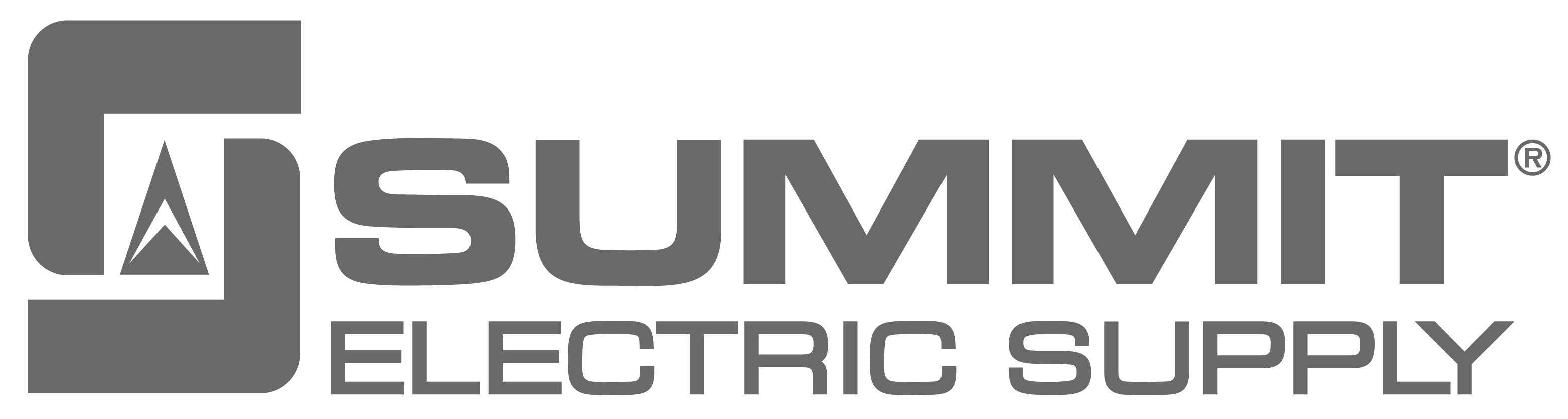 Summit Electric Supply is a DISCCORP client