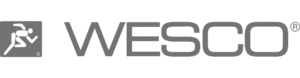 WESCO is a DISCCORP client