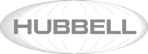 Hubbell Incorporated is a DISCCORP client