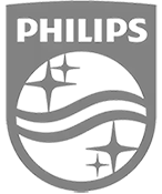 Philips is a DISCCORP client