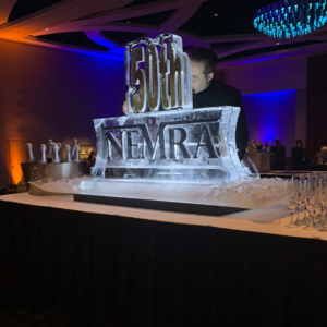 DISCCORP was at NEMRA20 for the 50th Anniversary of NEMRA